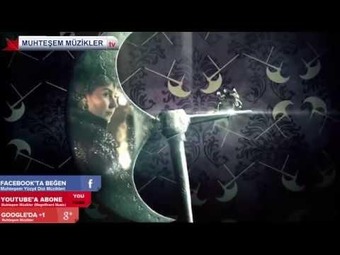Muhteşem Yüzyıl Müzikleri - Jenerik Full  Original HD