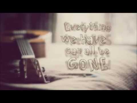 Gabrielle Aplin - Wake Up With Me (Lyric Video)