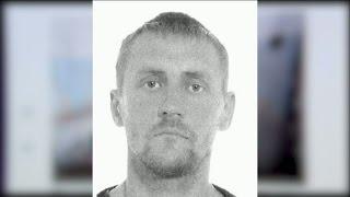 Lisa Holms mördare döms till lagens strängaste straff - Nyheterna (TV4)