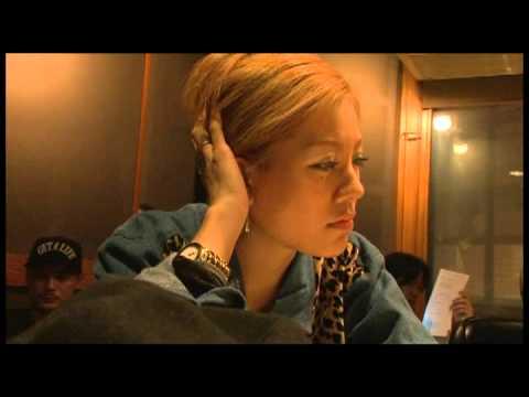 SATOMi / Joy of Love ~happy ever after~ feat.HISATOMI