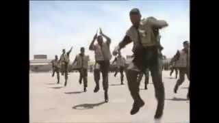 صور رائعة من تدريبات و جاهزية رجال الجيش العربي السوري