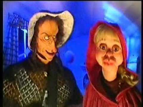 spitting image series  17  episode 2