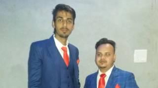 Dorran Os Rabb Te (Full Song) A-Kay - New Punjabi Songs 2017 - Punjabi Songs 2017