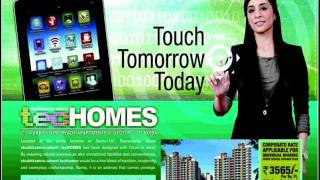 Shubhkamna Advert Techomes Sector 137 Noida Location Map Price List Floor Payment Site Plan Reviews