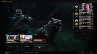 Black Ops IIII - Testuje nowego Coda