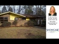 1121 Bannister Place, Charlotte, NC Presented by Nancy Braun.
