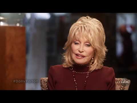 Dolly Parton: Here She Comes Again! L Part 2