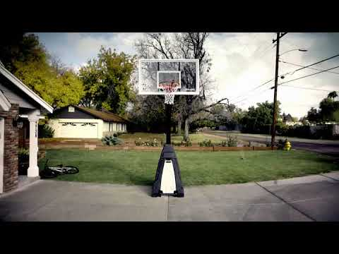 spalding-nba-portable-basketball-system-|portable-adjustable-basketball-hoop-review