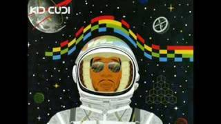 Kid Cudi - Day and Night (BEST Remix)