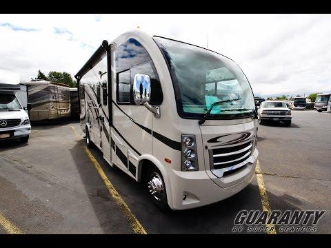 Innovative 2017 Winnebago Travato 59 K Class B Camper Van Video Tour  Guaranty
