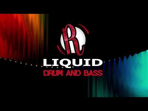 (5 Hours) Best Liquid Drum and Bass mix [Study / Chill DnB]