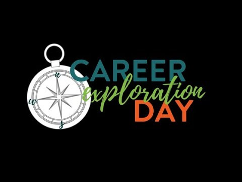 23rd Annual Career Exploration Day