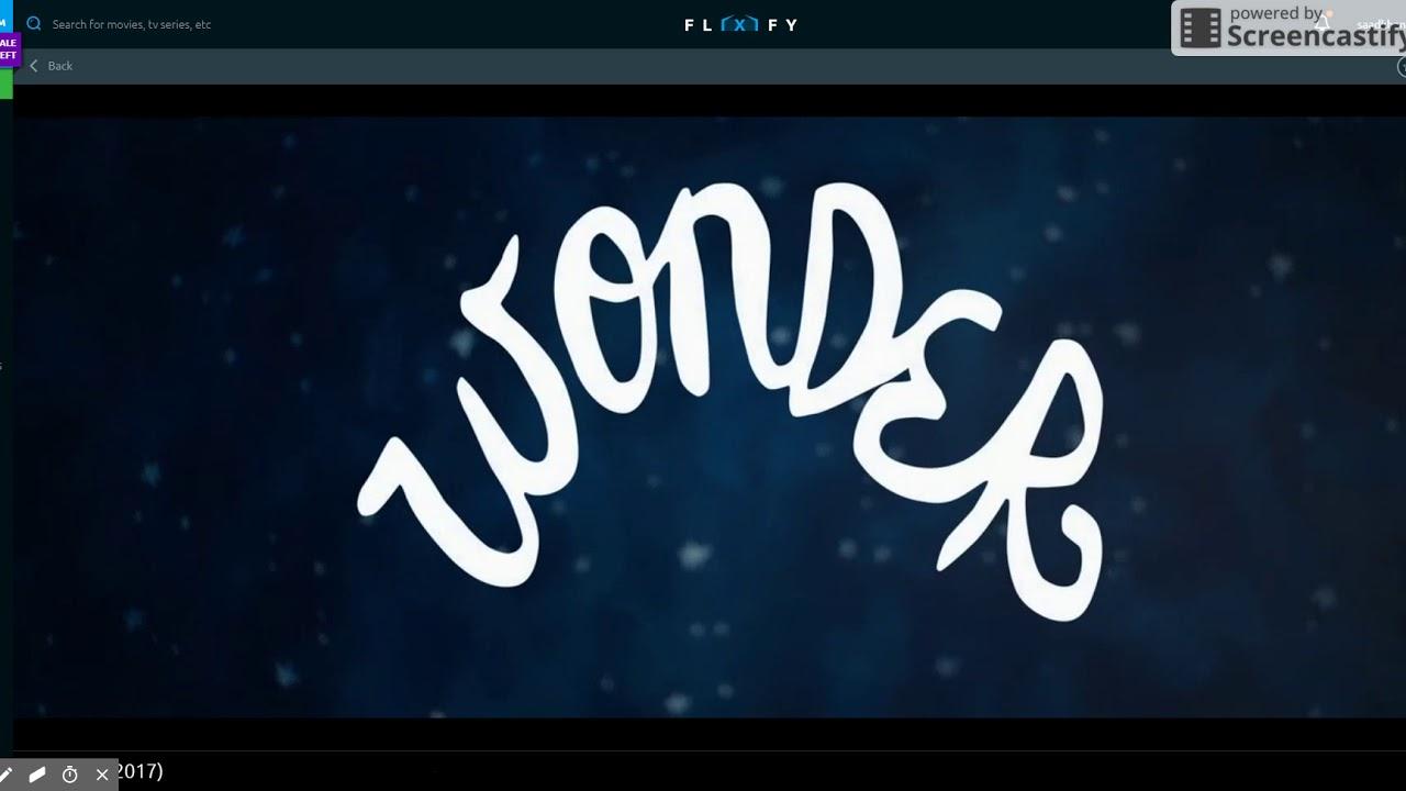 Flixify ⭐✔️✔️ FLIXIFY: