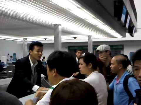 Jetstar Saigon-Singapore delayed for nearly 24 hours- service sucks 02