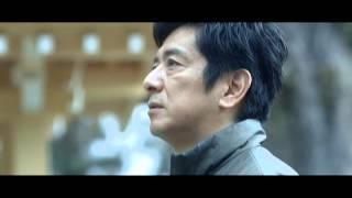 茨城県では,映画やテレビドラマなどのロケ支援・ロケ誘致を推進する「...