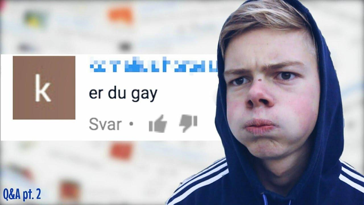 homofil