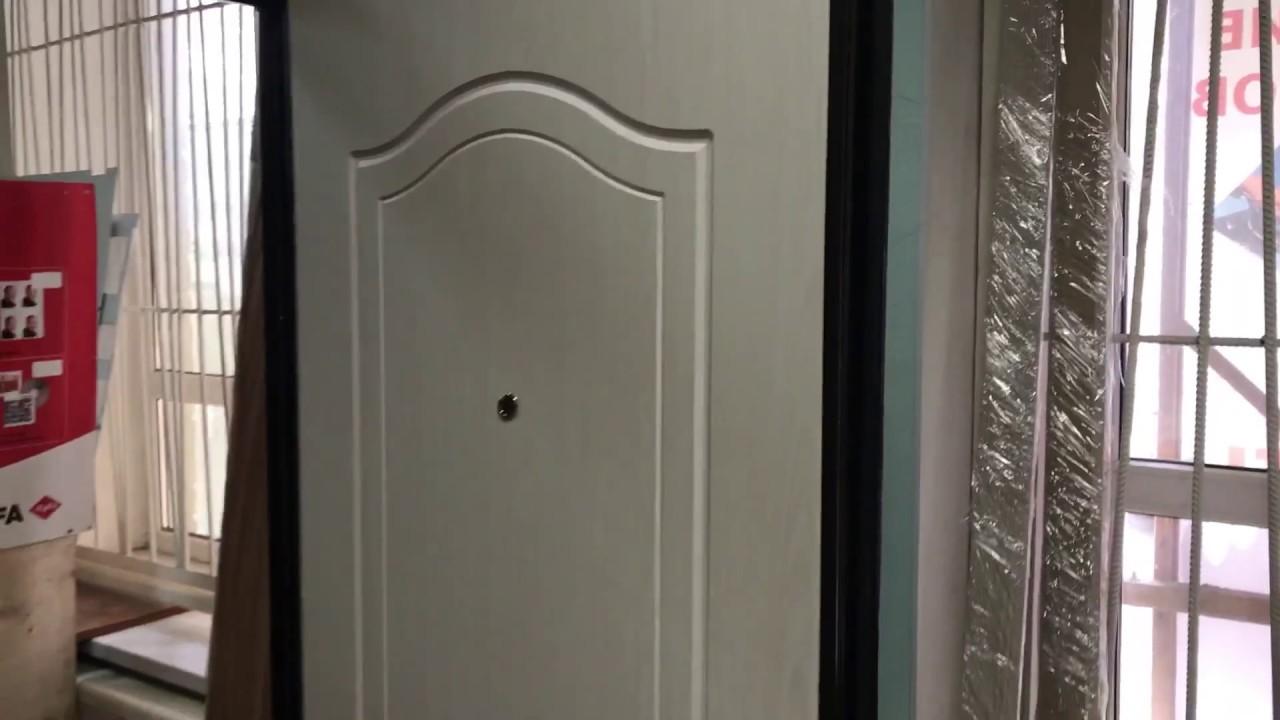Межкомнатная дверь полотно вертикальный шпон цвет беленый дуб полотно вертикальный шпон (цвет: беленый дуб). 5180 руб. Купить · межкомнатная дверь 43x цвет эш вайт мелинга 43x co cтеклом (цвет: эш вайт мелинга). 5309 руб. Купить · межкомнатная дверь 47x цвет эш вайт мелинга 47x co.