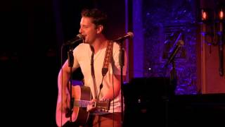 """Andy Kelso - """"Good Enough"""" (Kinky Boots Sings Cyndi Lauper)"""