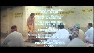 Pindan Vichon Pind (Full Song) Mitti Wajaan Maardi