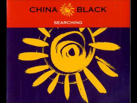 China Black - Searching (Mykaell S. Riley Mix Full Version)