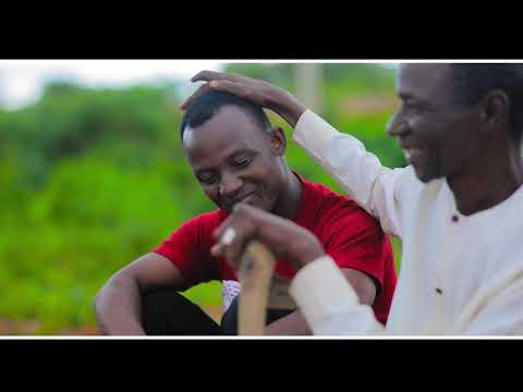 Download Auta Mg Boy ft Rakiya Musa - Ayimini Aure (2020)