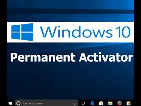 How to activate windows 10 without product key 2017 youtube how to activate windows 10 without product key 2017 ccuart Choice Image