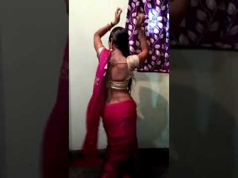 Naw ailgarh video Dilshad Khan