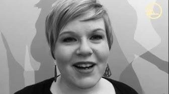 CSW 2019: Annika Saarikko