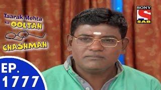 Taarak Mehta Ka Ooltah Chashmah - तारक मेहता - Episode 1777 - 6th October, 2015