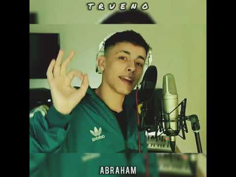 T R U E N O Freestyle Bzrp Letra En La Descripción Youtube