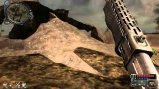 Смотреть видео сталкер зов припяти прохождение что делать с корягой