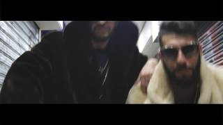 Pepe Vizio Engaentonses Video Oficial