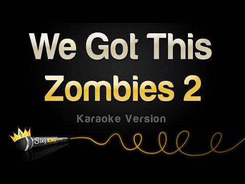 zombies-2---we-got-this-(karaoke-version)
