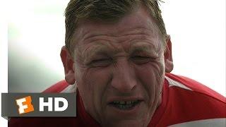 Mean Machine (6/9) Movie CLIP - Lightning Can Strike Twice (2001) HD