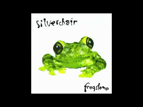 Mix - Silverchair - Tomorrow (HD)