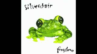 Silverchair - Tomorrow (HD)
