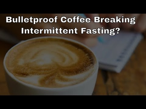 will-a-bulletproof-coffee-break-my-fast-when-doing-intermittent-fasting?