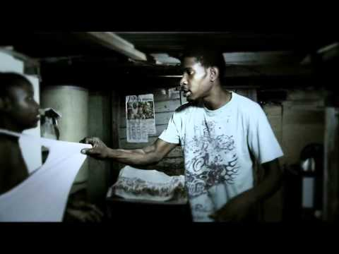 Demarco - True Friends (OffiCial Video) HD
