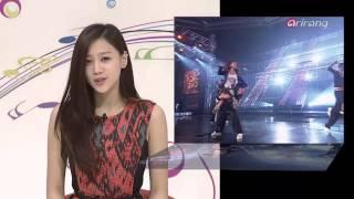 Pops in Seoul - EP2344