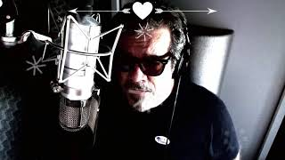 Kiss - Tom Jones vocal tribute (Jeff McNeal)