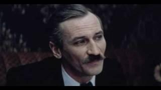 Леонид Филатов-Антон Палыч Чехов однажды заметил...