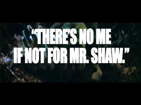 NYAFF '14 - Sir Run Run Shaw Tribute
