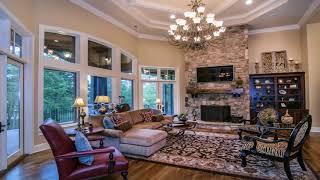 House Plan With Photos Donald Gardner  See Description