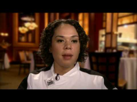Ariel Contreras Hell S Kitchen