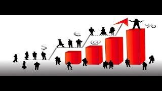 Запись вебинара «Автоматизация построения бюджета с помощью SAP BPC 10»