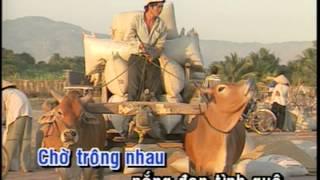 01 Tinh Em Bien Rong Song Dai   Truong Vu
