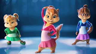 Video Taylor Swift - Ready For It ~ The Chipmunks download MP3, 3GP, MP4, WEBM, AVI, FLV Desember 2017
