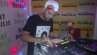 DJ Samu  Beatbrasilis