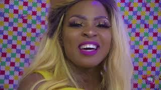 Lena Price - Onkoledde - music Video