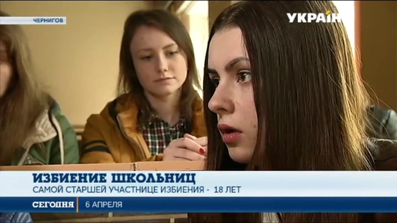Видео учитель развёл на секс школьицу фото 553-742